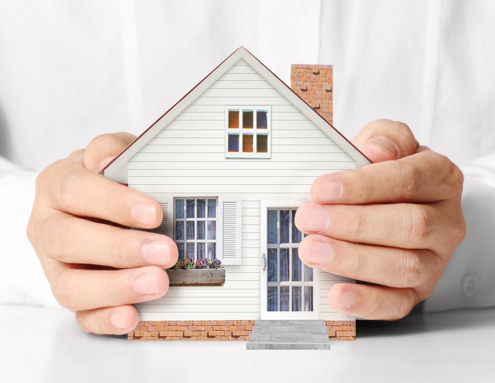immobilier Assurance emprunteur société Lyon
